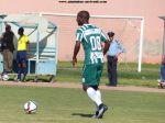 football-olympic-dcheira-ittihad-zemmouri-khemissat-24-09-2016_66