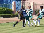 football-olympic-dcheira-ittihad-zemmouri-khemissat-24-09-2016_78