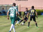 football-olympic-dcheira-ittihad-zemmouri-khemissat-24-09-2016_79