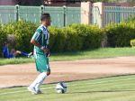 football-olympic-dcheira-ittihad-zemmouri-khemissat-24-09-2016_80