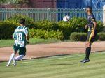 football-olympic-dcheira-ittihad-zemmouri-khemissat-24-09-2016_81