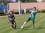 football-olympic-dcheira-ittihad-zemmouri-khemissat-24-09-2016_85