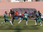 football-olympic-dcheira-ittihad-zemmouri-khemissat-24-09-2016_88