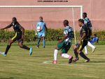 football-olympic-dcheira-ittihad-zemmouri-khemissat-24-09-2016_90