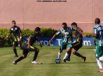 football-olympic-dcheira-ittihad-zemmouri-khemissat-24-09-2016_93