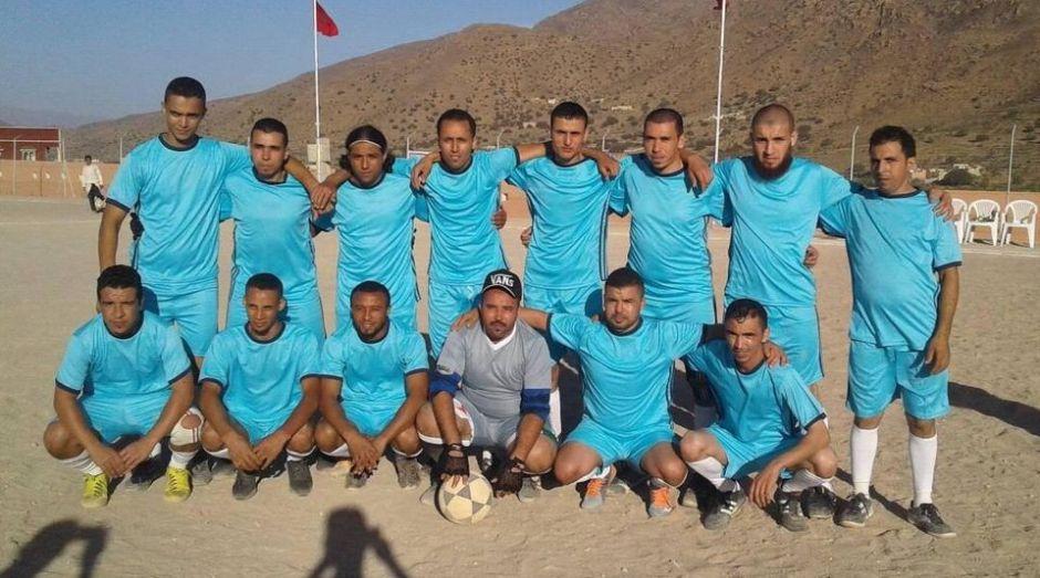 football-tournoi-imi-ntniste-tafraout-lmouloud-tiznit-18-09-2016_02