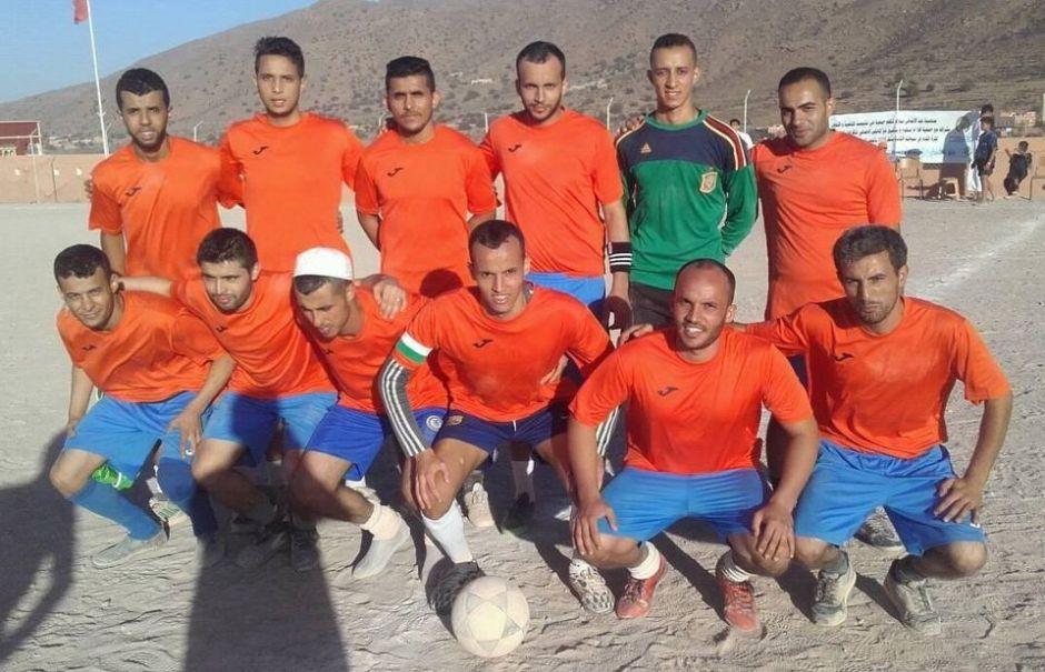 football-tournoi-imi-ntniste-tafraout-lmouloud-tiznit-18-09-2016_03