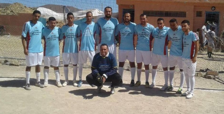 football-tournoi-imi-ntniste-tafraout-lmouloud-tiznit-18-09-2016_04