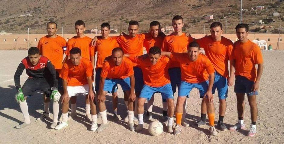 football-tournoi-imi-ntniste-tafraout-lmouloud-tiznit-18-09-2016_05