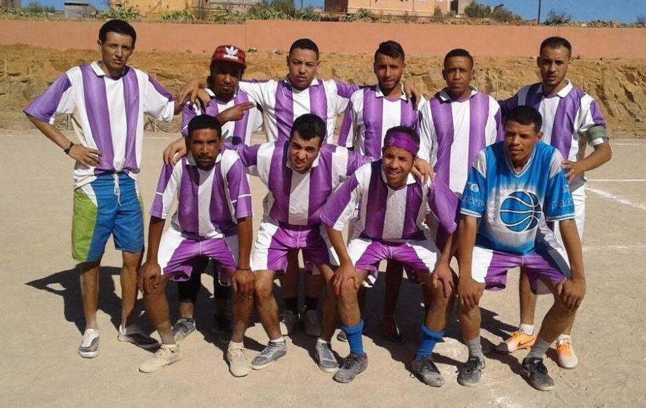 football-tournoi-imi-ntniste-tafraout-lmouloud-tiznit-18-09-2016_06
