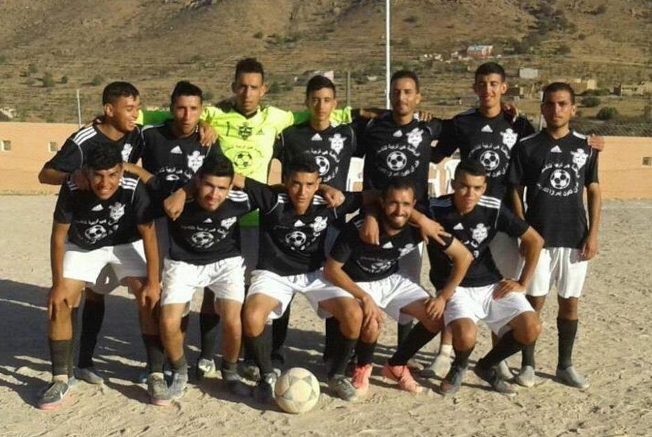football-tournoi-imi-ntniste-tafraout-lmouloud-tiznit-18-09-2016_07