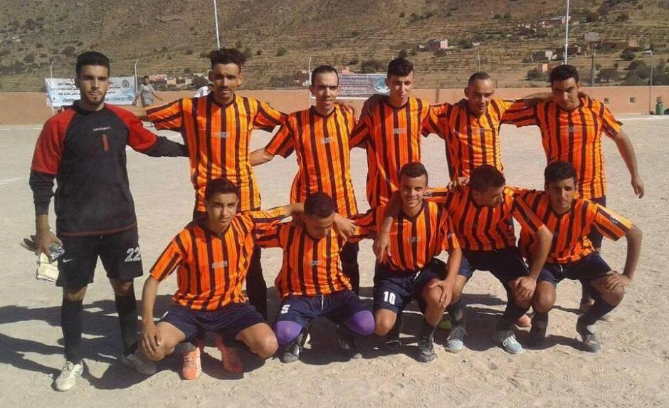 football-tournoi-imi-ntniste-tafraout-lmouloud-tiznit-18-09-2016_09