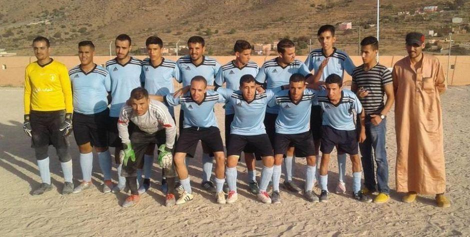 football-tournoi-imi-ntniste-tafraout-lmouloud-tiznit-18-09-2016_10