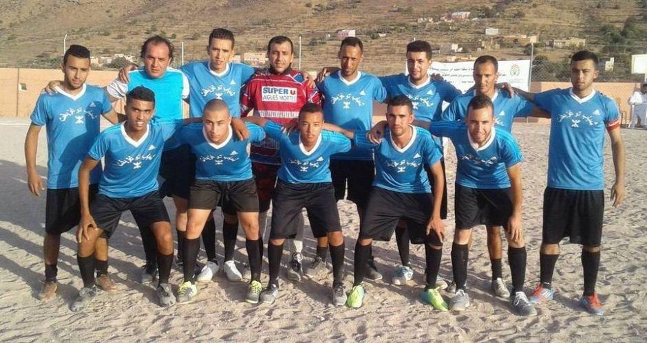 football-tournoi-imi-ntniste-tafraout-lmouloud-tiznit-18-09-2016_11