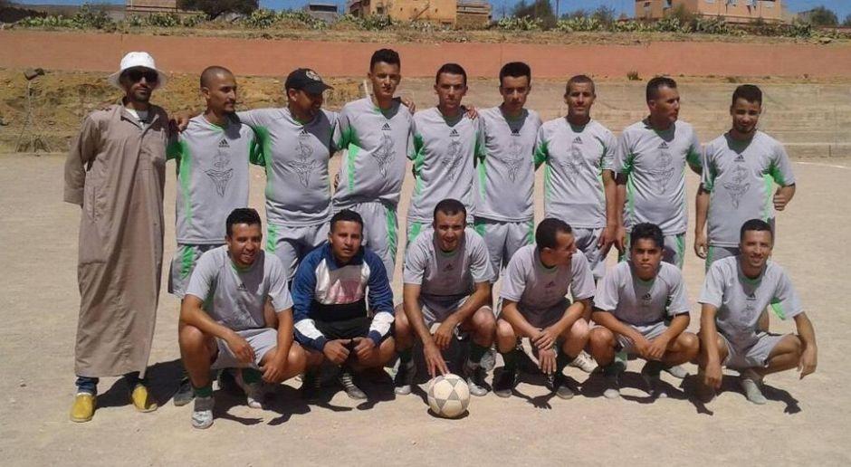 football-tournoi-imi-ntniste-tafraout-lmouloud-tiznit-18-09-2016_12