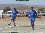 football-tournoi-mighrmane-ouijjane-16-09-2016_05