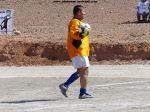 football-tournoi-mighrmane-ouijjane-16-09-2016_08