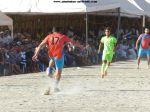 football-tournoi-mighrmane-ouijjane-16-09-2016_101