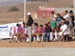 football-tournoi-mighrmane-ouijjane-16-09-2016_102