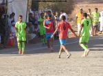 football-tournoi-mighrmane-ouijjane-16-09-2016_104