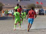 football-tournoi-mighrmane-ouijjane-16-09-2016_105
