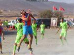 football-tournoi-mighrmane-ouijjane-16-09-2016_106
