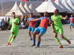 football-tournoi-mighrmane-ouijjane-16-09-2016_107