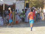 football-tournoi-mighrmane-ouijjane-16-09-2016_112