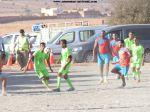 football-tournoi-mighrmane-ouijjane-16-09-2016_113