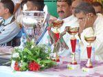football-tournoi-mighrmane-ouijjane-16-09-2016_119