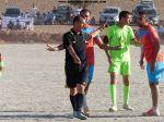 football-tournoi-mighrmane-ouijjane-16-09-2016_125