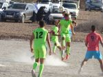 football-tournoi-mighrmane-ouijjane-16-09-2016_126