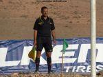 football-tournoi-mighrmane-ouijjane-16-09-2016_127