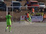 football-tournoi-mighrmane-ouijjane-16-09-2016_132