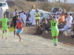 football-tournoi-mighrmane-ouijjane-16-09-2016_133