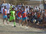 football-tournoi-mighrmane-ouijjane-16-09-2016_134