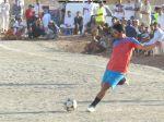 football-tournoi-mighrmane-ouijjane-16-09-2016_138