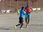 football-tournoi-mighrmane-ouijjane-16-09-2016_139
