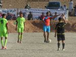 football-tournoi-mighrmane-ouijjane-16-09-2016_142