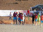 football-tournoi-mighrmane-ouijjane-16-09-2016_150