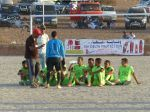football-tournoi-mighrmane-ouijjane-16-09-2016_151