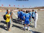 football-tournoi-mighrmane-ouijjane-16-09-2016_17