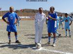 football-tournoi-mighrmane-ouijjane-16-09-2016_22