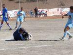 football-tournoi-mighrmane-ouijjane-16-09-2016_26