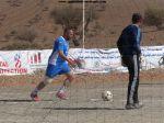 football-tournoi-mighrmane-ouijjane-16-09-2016_30