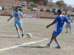 football-tournoi-mighrmane-ouijjane-16-09-2016_32