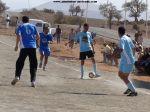 football-tournoi-mighrmane-ouijjane-16-09-2016_40