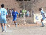 football-tournoi-mighrmane-ouijjane-16-09-2016_52