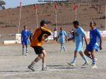 football-tournoi-mighrmane-ouijjane-16-09-2016_55