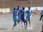 football-tournoi-mighrmane-ouijjane-16-09-2016_57